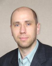 dr hab. inż. Grzegorz Granosik